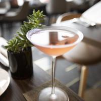 微風南山Saffron 46 - 好久沒碰上全四星評價的餐廳,回訪率100%!