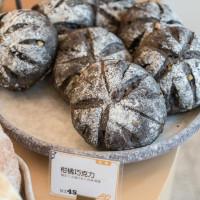 梅格在鴻記麵包店(江鳥言己麥包店) pic_id=5725119