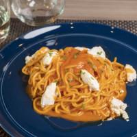 竹北美食 歐式料理 核桃蝸牛|天然原味食材 做出慢食、享受慢活 · 算命的說我很愛吃