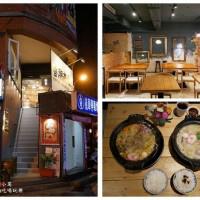 桃園市美食 餐廳 火鍋 春潮商社 照片