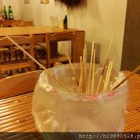 【美食】台中 五年酒班 @忠孝夜市/燒烤串燒/價格偏高/消夜串烤/近中興大學