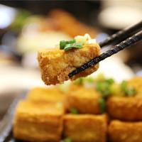 台南美食-らーめん拉麵屋(怡平店) 極Mr拉麵美味厚切叉燒肉丨糖醋雞塊新上市