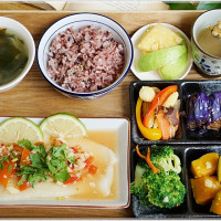 台中市 美食 餐廳 中式料理 中式料理其他 大采廚房-天津店 照片