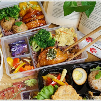 台中市美食 餐廳 中式料理 中式料理其他 大采廚房-天津店 照片