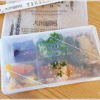 小凉在大采廚房-天津店 pic_id=5300142