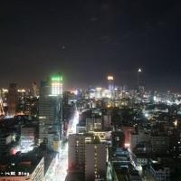 【食記】高雄 Smile One精緻涮涮鍋~*福華大飯店30樓.全高雄最高浪漫火鍋餐廳 ❤