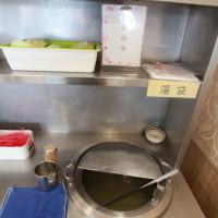 吃。高雄|左營區|左營大路美食。隱藏版燒臘便當,飄香超過20年,餐點美味定價合理「劉師傅港式中式便當」。