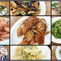 台中市美食 餐廳 中式料理 台菜 曾記荔兹櫻桃鴨專賣店 照片