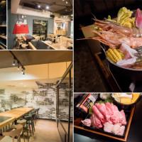 台南市美食 餐廳 異國料理 三道門香見Brunch 照片