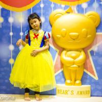 """史努比在Bear's World 貝兒絲樂園""""尋夢美國主題館"""" pic_id=5417595"""