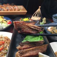 【台南食記】安平區|上漁町居酒屋|吃日本料理不必再擔心荷包不足|新鮮創意CP值超高