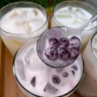 愛吃輝在冰熊手作水果雪酪冰-樹屋門市 pic_id=5254823