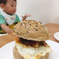 。新竹食記。隨行廚房。早餐就要吃自製麵包&手作吐司