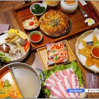 台北市美食 餐廳 異國料理 泰式料理 老椰兄新泰式料理 照片
