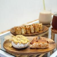 台北市美食 餐廳 中式料理 中式早餐、宵夜 沐沐家朝食 (氵木氵木 · 家)Mu Mu Jia 照片