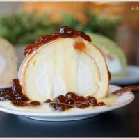 台中市 美食 餐廳 烘焙 烘焙其他 品麵包做甜點(西屯店) 照片