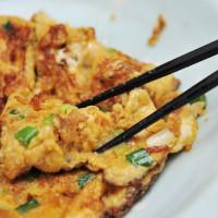 台中市休閒旅遊 購物娛樂 購物娛樂其他 丸文食品 照片