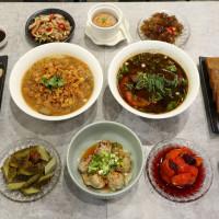宜蘭縣美食 餐廳 中式料理 小吃 拾松 照片