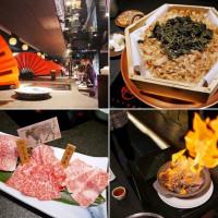 台北市美食 餐廳 火鍋 涮涮鍋 蘭亭鍋物割烹 照片
