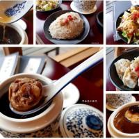 高雄市美食 餐廳 中式料理 中式料理其他 唐太盅養生燉品甜湯-高雄武聖店 照片
