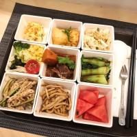 台北市美食 餐廳 中式料理 中式料理其他 糰粥舖 照片