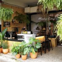 台中市美食 餐廳 咖啡、茶 咖啡館 Stockie Coffee 照片