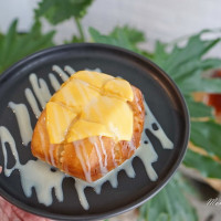 台中市美食 餐廳 中式料理 中式早餐、宵夜 木林森早午餐 照片