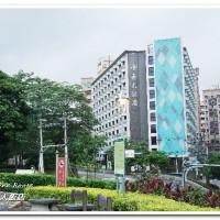新北市休閒旅遊 住宿 觀光飯店 亞太飯店 (旅館243號) Asia Pacific Hotel 亜太ホテル 照片