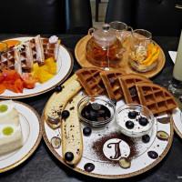 新北市美食 餐廳 飲料、甜品 飲料、甜品其他 Juicy Jewel 就是這精品水果 照片