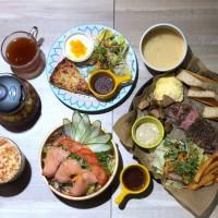 台北市美食 餐廳 異國料理 義式料理 U & me 找咖 照片