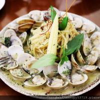 台中市美食 餐廳 異國料理 異國料理其他 樂悠 照片