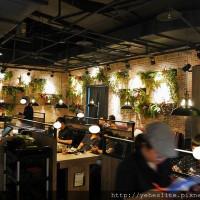 高雄市 美食 餐廳 火鍋 麻辣鍋 新馬辣夢時代店 照片