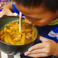 新北市 美食 餐廳 中式料理 中式料理其他 鈞媽御食堂 照片