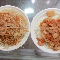 高雄市美食 餐廳 中式料理 錦田郭肉燥飯-鼓山區 照片