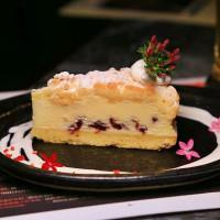 台南市 美食 餐廳 異國料理 義式料理 美。食光 Lumière餐酒館 照片