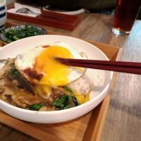 新北市美食 餐廳 中式料理 台菜 一餐溫飽 照片