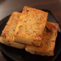 台北市美食 餐廳 素食 素食 素素如意 照片