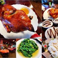 宜蘭縣美食 餐廳 中式料理 中式料理其他 甕老大甕窯雞(羅東分) 照片