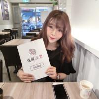基隆市美食 餐廳 異國料理 日式料理 虎藏燒肉丼食所 基隆廟口店 照片