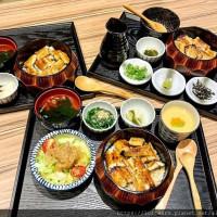 新竹縣美食 餐廳 異國料理 日式料理 令和鰻れいわうなぎ 照片