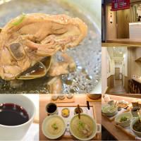 台北市美食 餐廳 中式料理 中式料理其他 龍涏居2.0二代店 照片