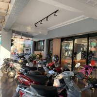 台南市美食 餐廳 異國料理 日式料理 京九食堂 照片