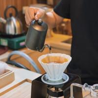 台北市美食 餐廳 咖啡、茶 咖啡、茶其他 一日一咖啡 照片