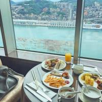 基隆市美食 餐廳 中式料理 中式料理其他 長榮桂冠酒店EVERGREEN LAUREL HOTEL 照片