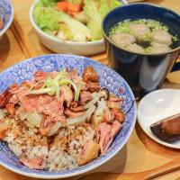 嘉義市美食 餐廳 中式料理 中式料理其他 湯城鵝行 照片