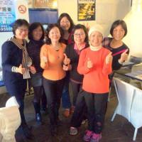 桃園市美食 餐廳 異國料理 多國料理 米克諾斯香料廚房(楊梅) 照片