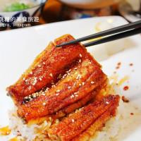 台北市美食 餐廳 異國料理 日式料理 三木日本料理 照片