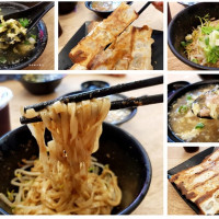 台南市美食 餐廳 中式料理 小吃 九鼎林豐 照片
