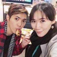 台北市 美食 攤販 鹽酥雞、雞排 鐵將炸雞 照片