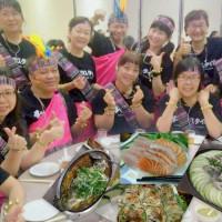 桃園市美食 餐廳 中式料理 香江匯 照片